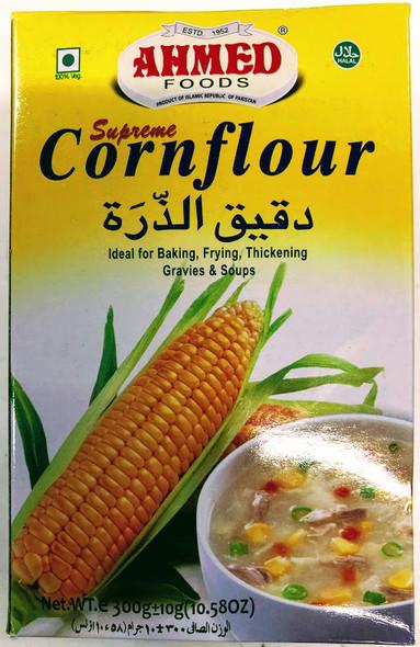 Ahmed Corn Flour - 300g