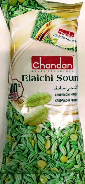 Chandan Elaichi Sounf
