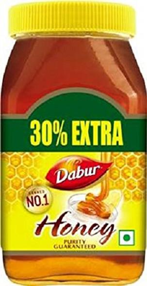 Dabur Honey (30% Extra ) - 500g