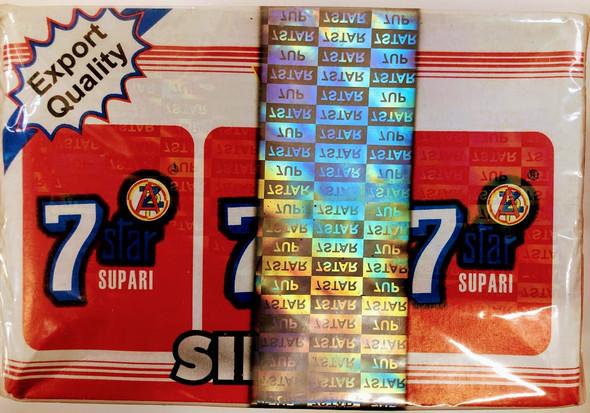 7 Star Supari - 120g