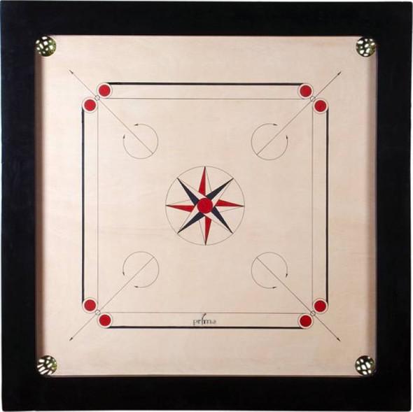 Carrom Board 42x42