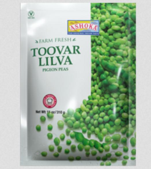 Ashoka Toovar Lilva - 310g