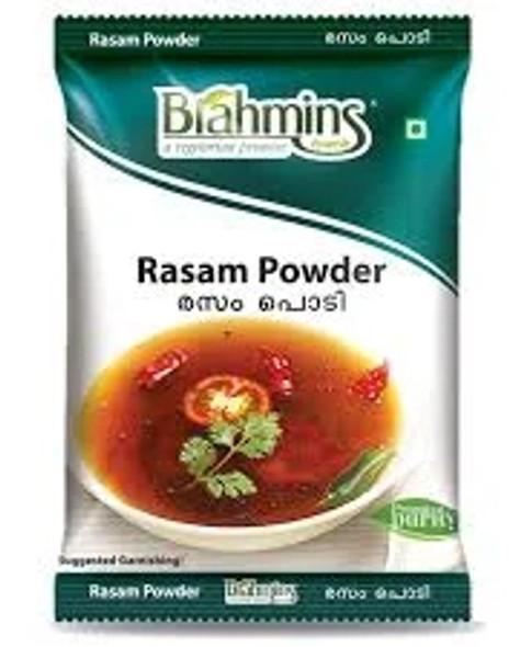 Brahmins Rasam Powder 100g
