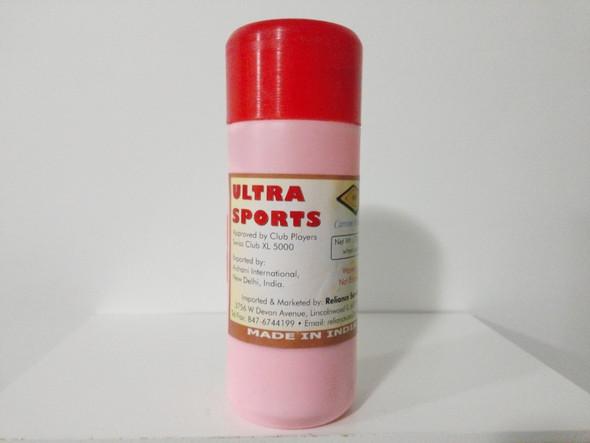 Ultra Sports Carrom Powder - 70g