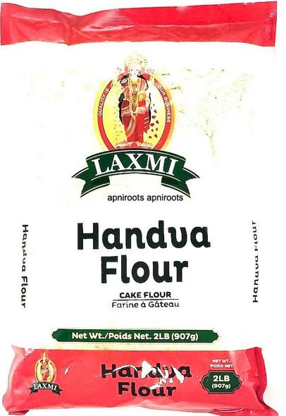 Laxmi Handva Flour   2lb