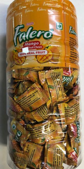 Mapro Falero Mango Candy 521 Gms