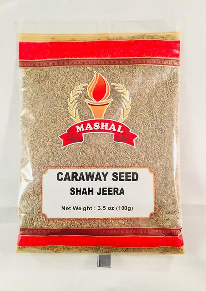 Mashal Caraway Seed (Shah Zeera) 100gm