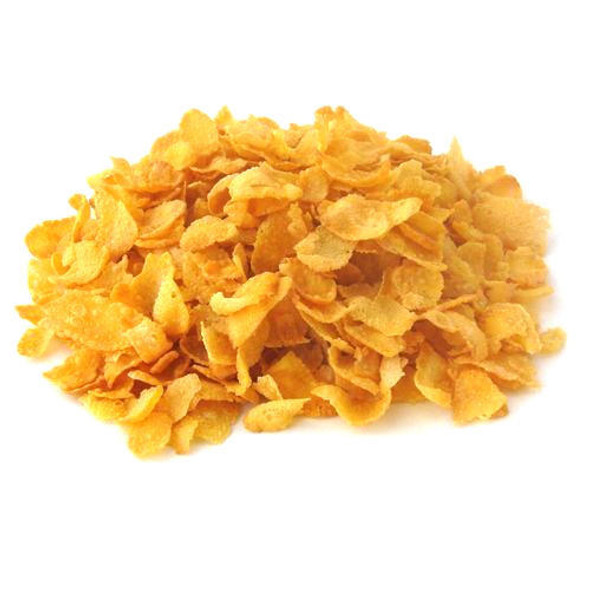 Dhanraj Corn Poha 2lb