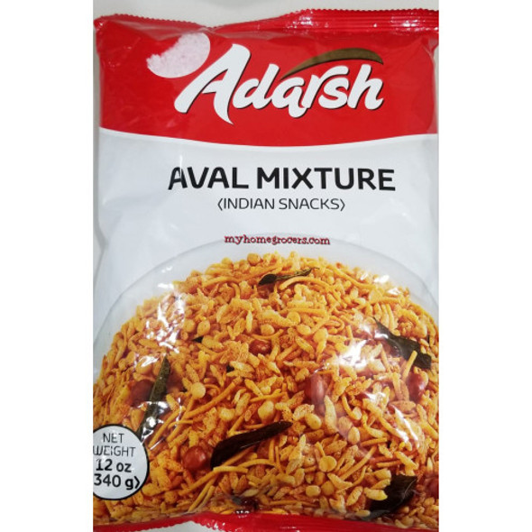 Adarsh Aval Mixture 340gm