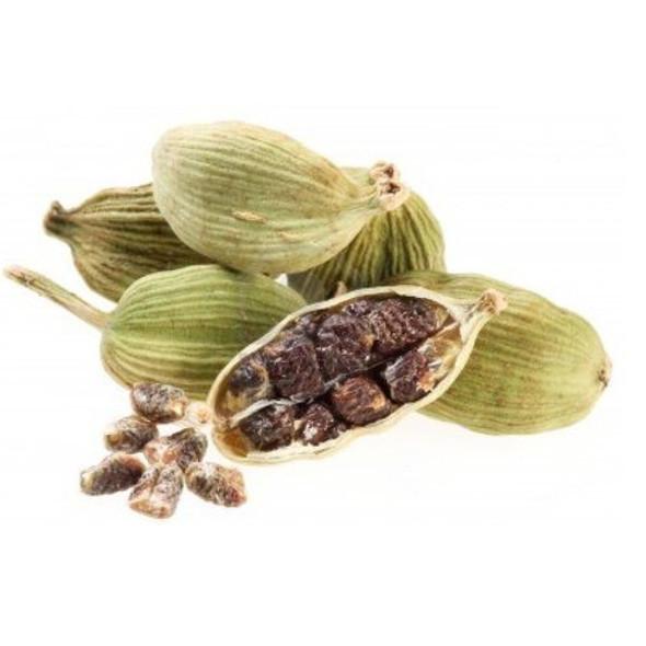 American Purity Cardamom Seeds 50gm