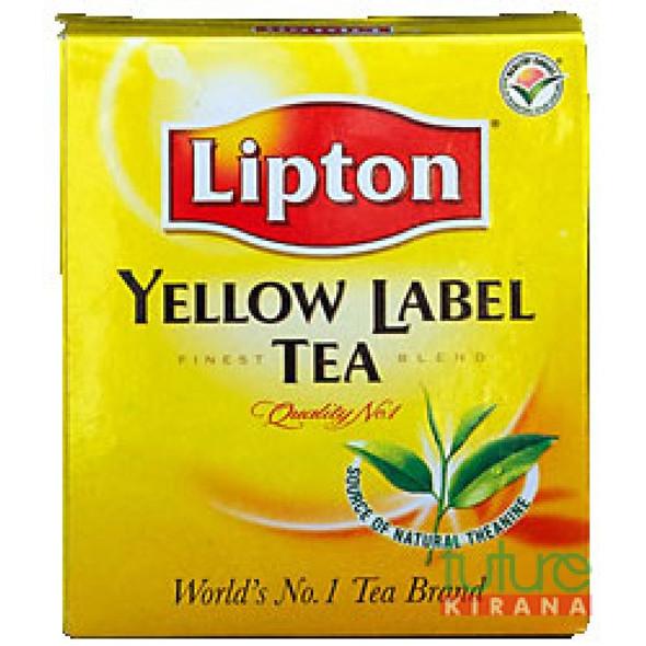 Lipton Yellow Label 450gm