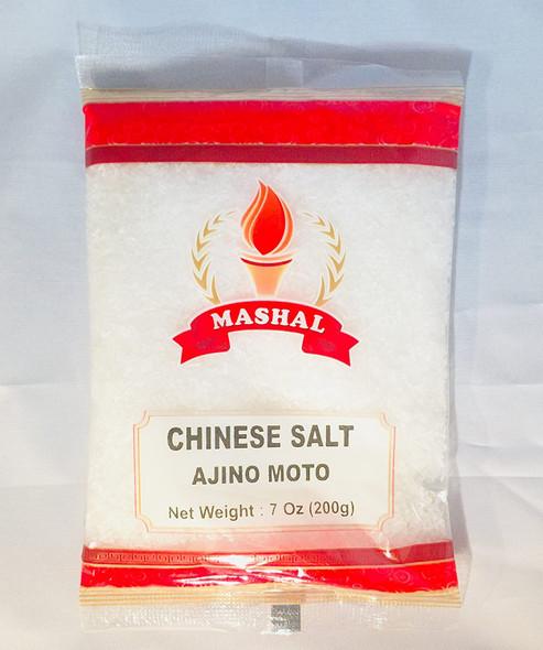 Mashal Chinese Salt 400gm