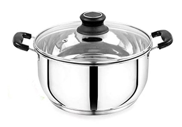 ELEGANTCOOK POT LARGE