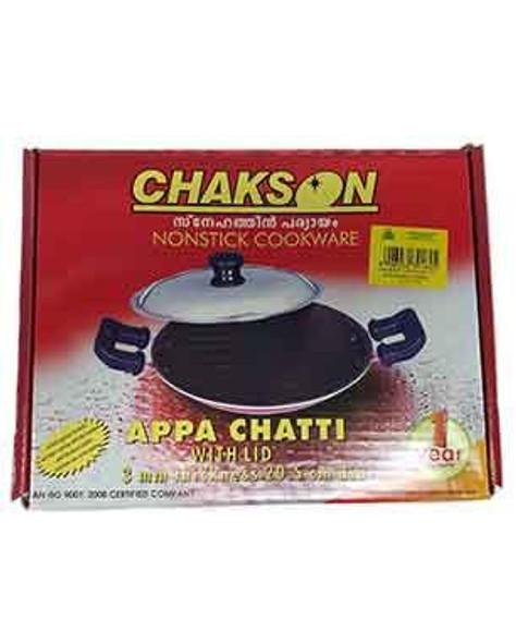 Chakson Nonstick Cookware