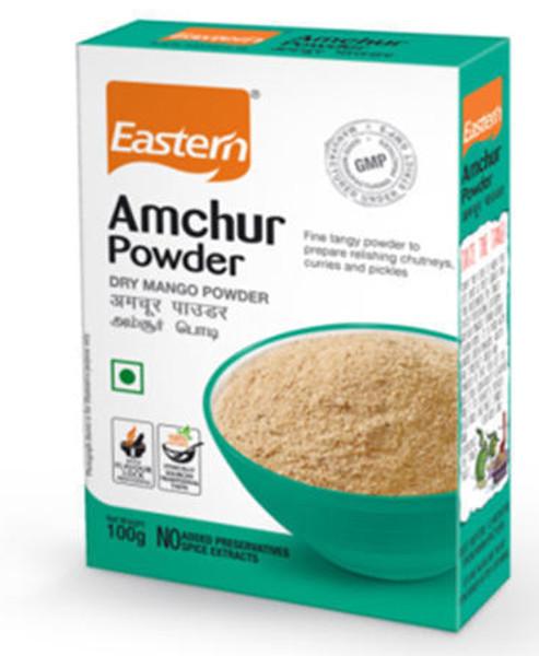 Eastern Dry Amchur Powder 50 Gms