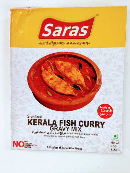 Saras--Kerala-Fish-Curry-Gravy-Mix