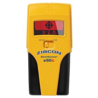 ElectriScanner™ e60c