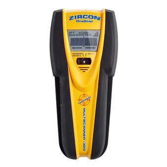 MultiScanner® i320 OneStep®