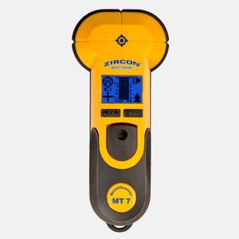 MetalliScanner® MT7 Metal Detector