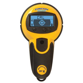 MetalliScanner® MTX