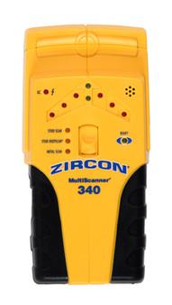 MultiScanner® 340