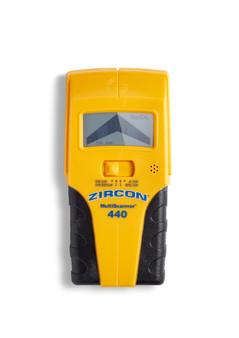 MultiScanner® 440