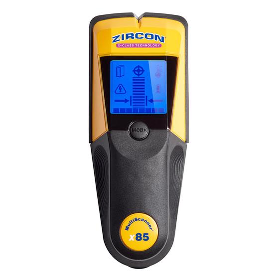 MultiScanner® x85