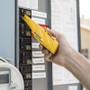 Breaker ID Circuit Finder