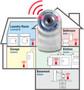 Leak Alert™ + LED