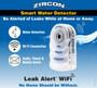 Leak Alert™ WiFi Water Detector