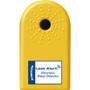 Leak Alert Yellow