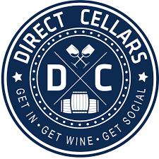direct-cellars.png