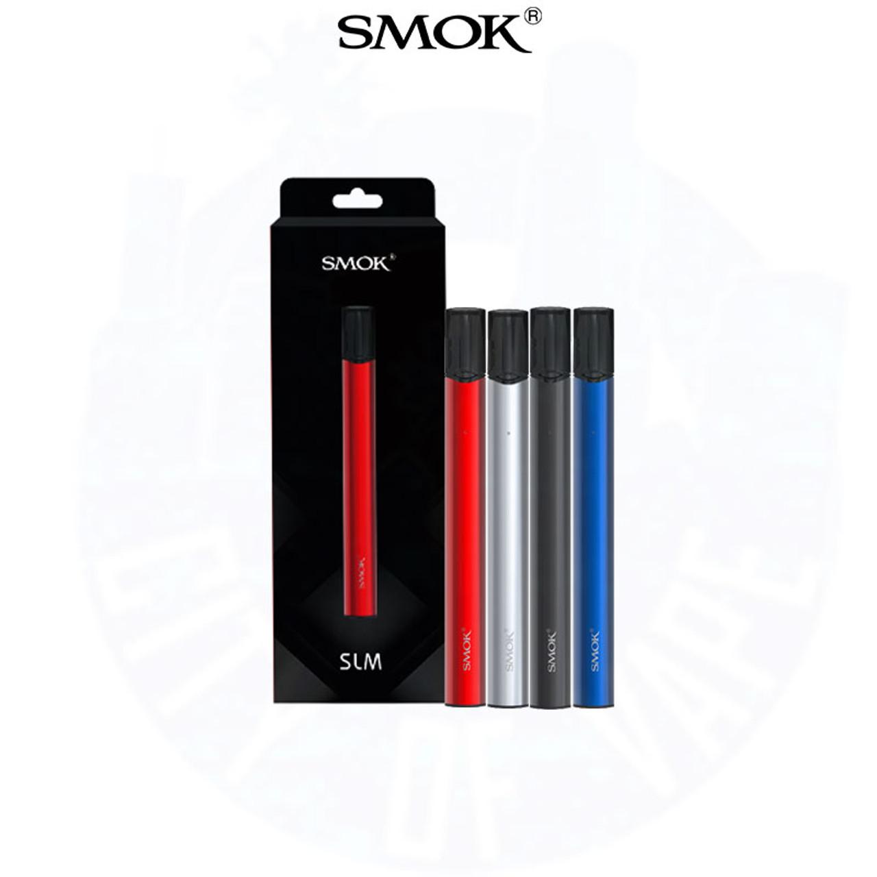 SMOK SLM KIT| POD SYSTEM | 16 W