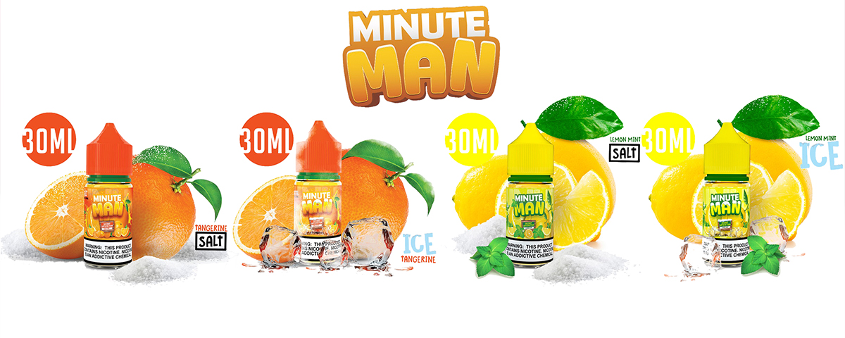 01052018-minute-maid-banners.jpg