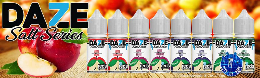 7-daze-reds-apple-nicotine-salts-ejuice-banner-2.jpg