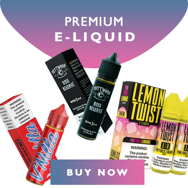 buy eliquids