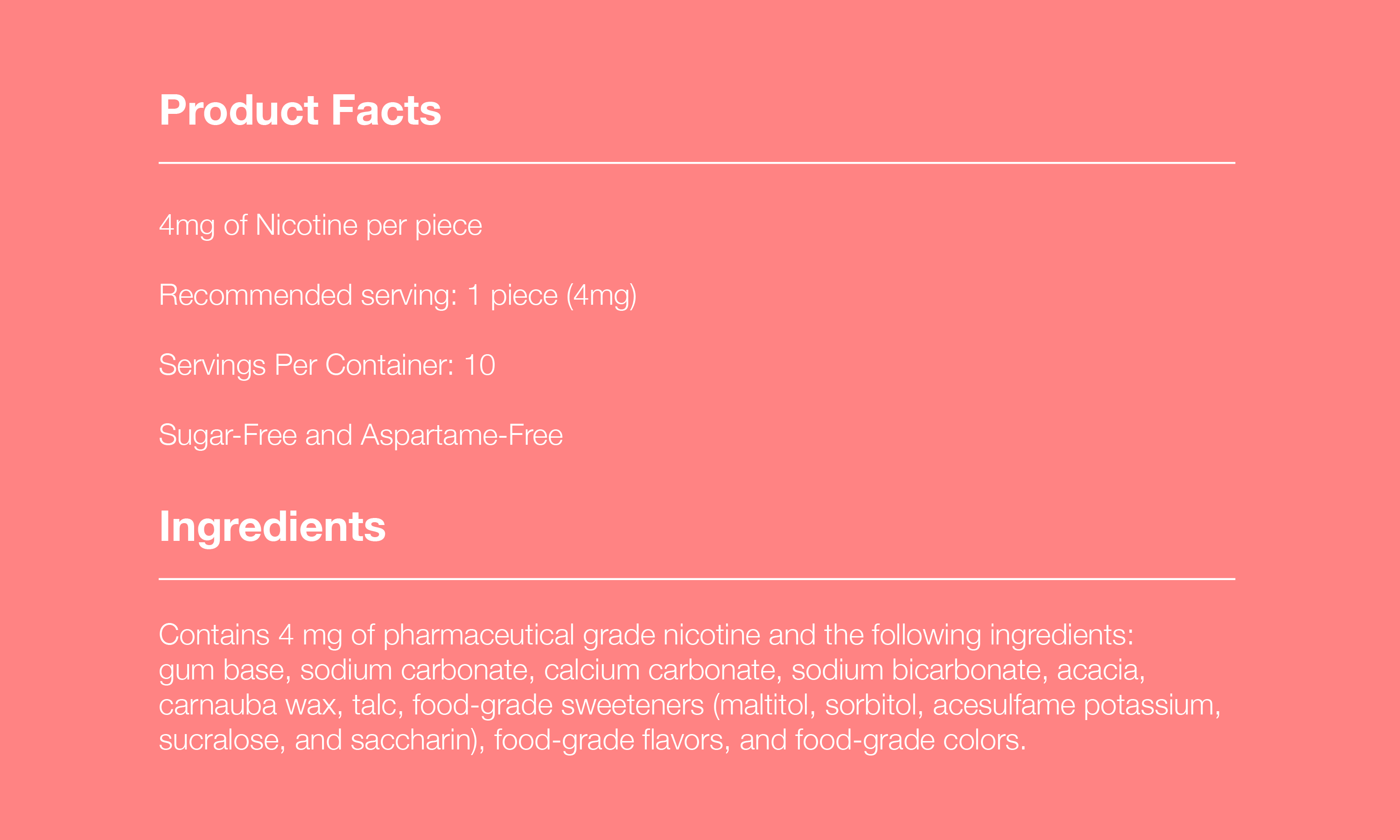 product-facts.png