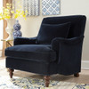 Edlyn Club Chair
