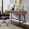 Axel Office Desk Room