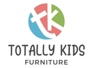 Totally Kids Furniture