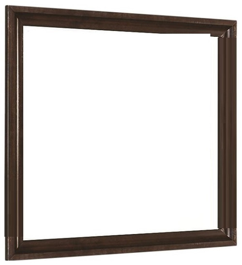 Carlyle Vertical Mirror
