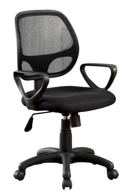 Diesel Swivel Desk Chair