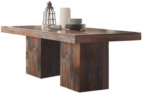 Baldridge Dining Table