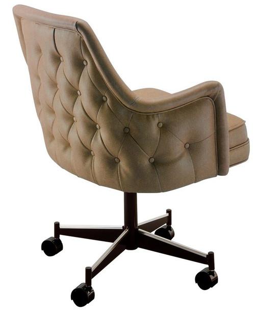 Hazel Club Chair Beige