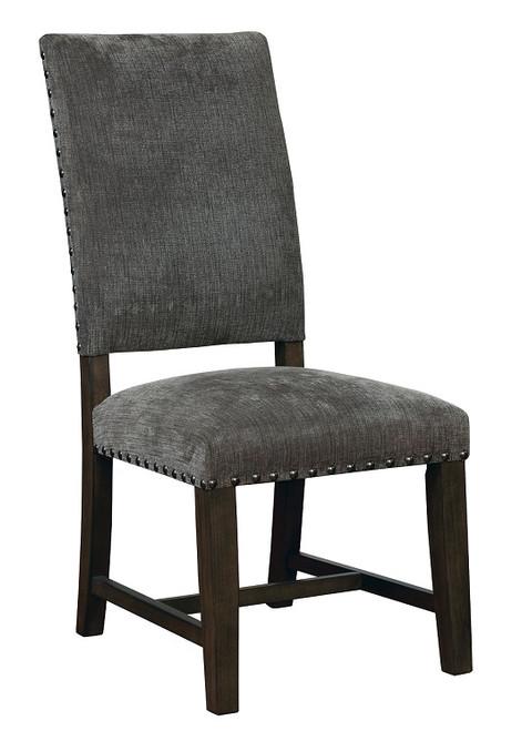 Baldridge Set of 2 Side Chairs