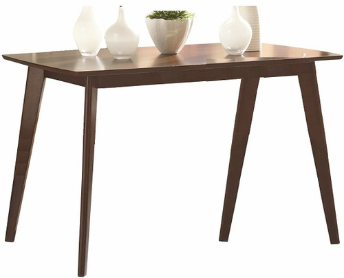 Holfred Dining Table