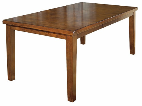 Clayton Dining Table