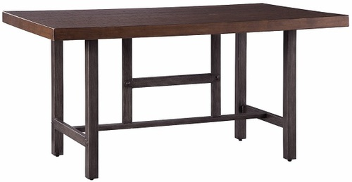 Breezy Pointe Dining Table