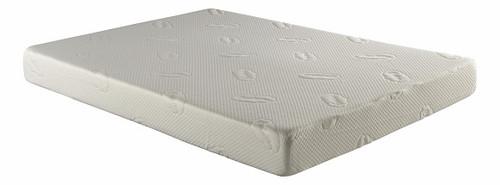 Ogden Memory Foam Mattress