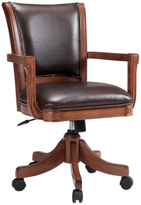 Beckett Game Chair